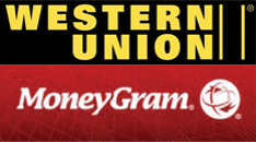westernunion-moneygram
