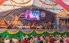 virtual-tour-of-festival-bhakti-sangama