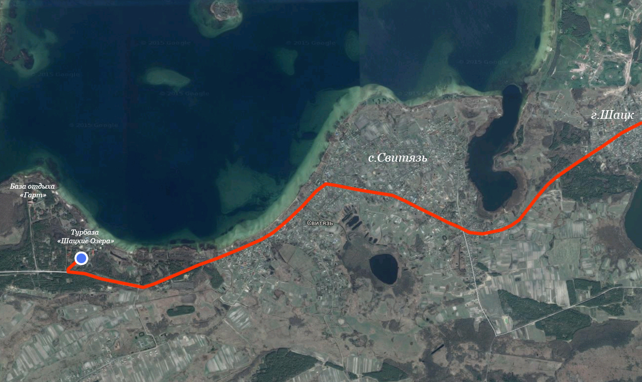 схема маршрута автобуса новосибирск караганда