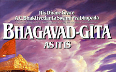 second-edition-of-bhagavad-gita