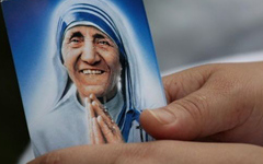 prayer-of-mother-teresa