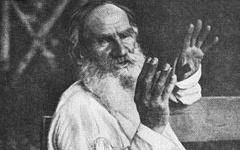 tolstoy-about-death
