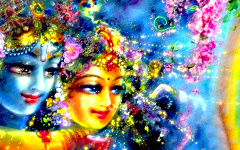 srimati-radharani-source-of-love-and-bliss