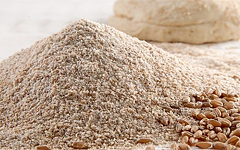 benefits-of-whole-wheat-flour