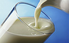 medicinal-properties-of-milk