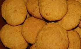 carrot-cookies-for-kids