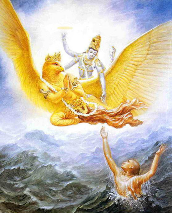 293-02-vedic-scripturesthe-birth-and-death