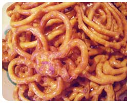 1278-01-crispy-fried-spirals-in-syrup