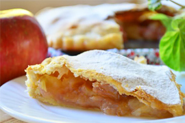 1524-01-closed-apple-pie