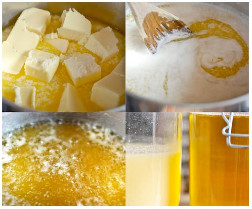 http://vedic-culture.in.ua/vegetarian-cooking/VKI/pictures/moloko/01-ghee-recept.jpg